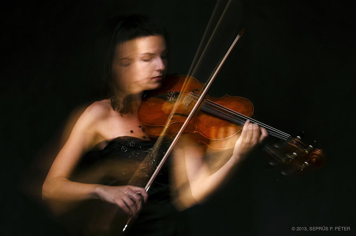 Anima Musicae