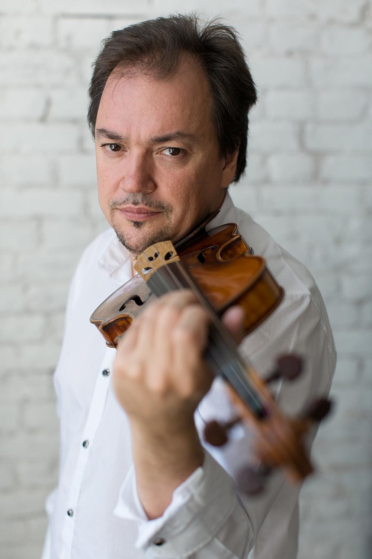 Szergej Krilov