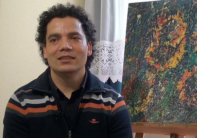 Káli-Horváth Kálmán