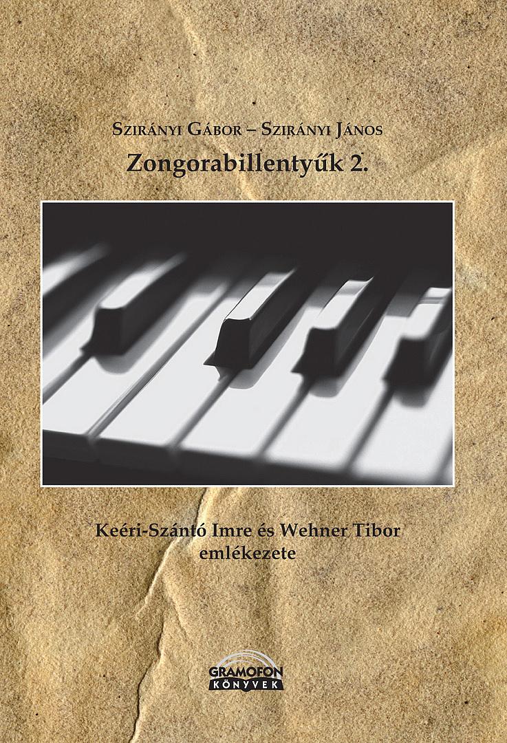 zongorabillentyuk bor1