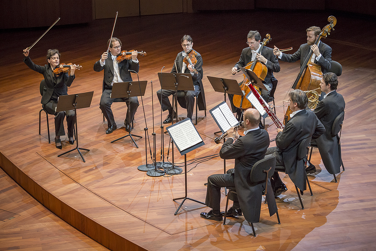 Wiener Kammerensemble