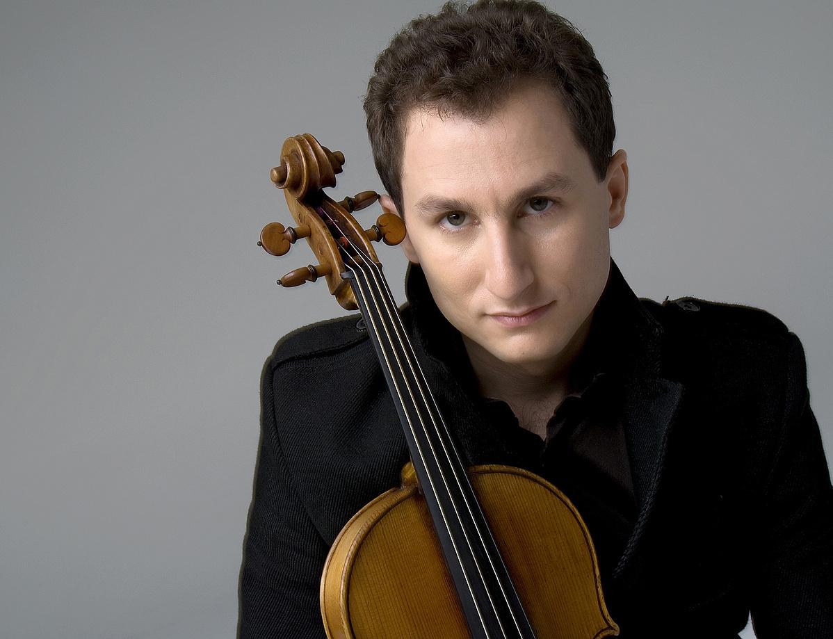 Antoine Tamesit