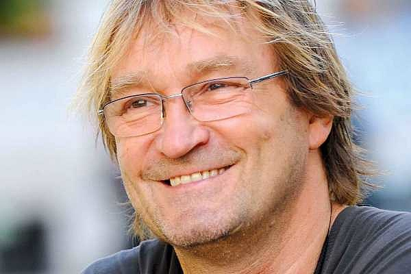 Cserhalmi György
