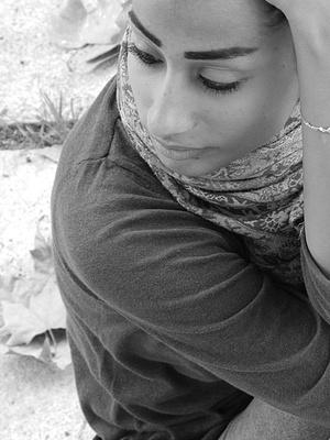 Nagham A-k Maala