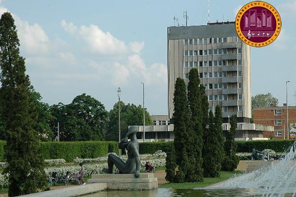 Debreceni Egyetem, Zeneművészeti Kar