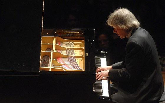 ranki zongoraest 150519 01