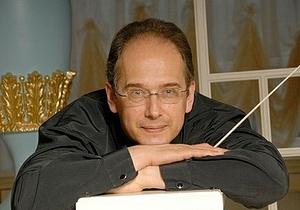 Dmitrij Lissz