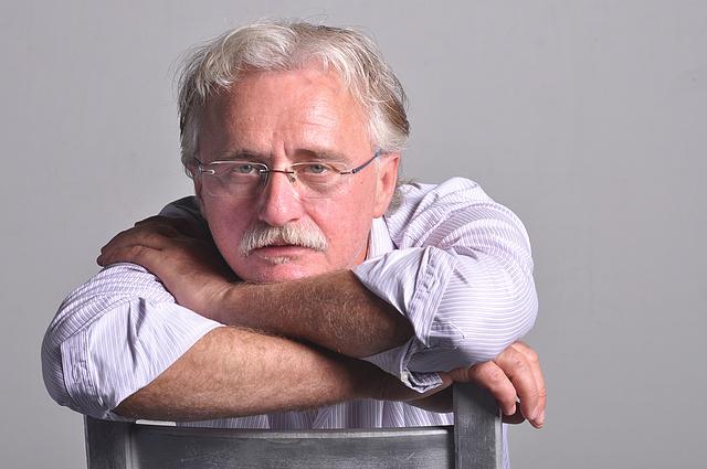 Mihályi Gábor