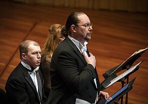 Alekszandr Roszlavec és Dmitrij Uljanov