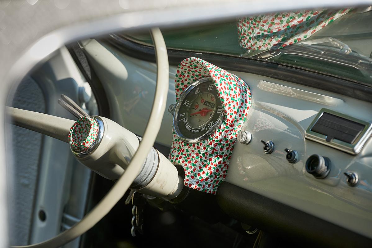 Havadtoy Fiat 021