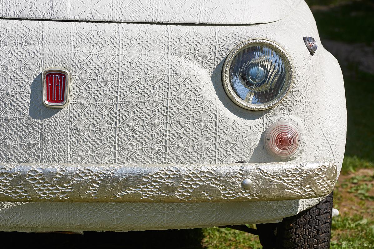 Havadtoy Fiat 055