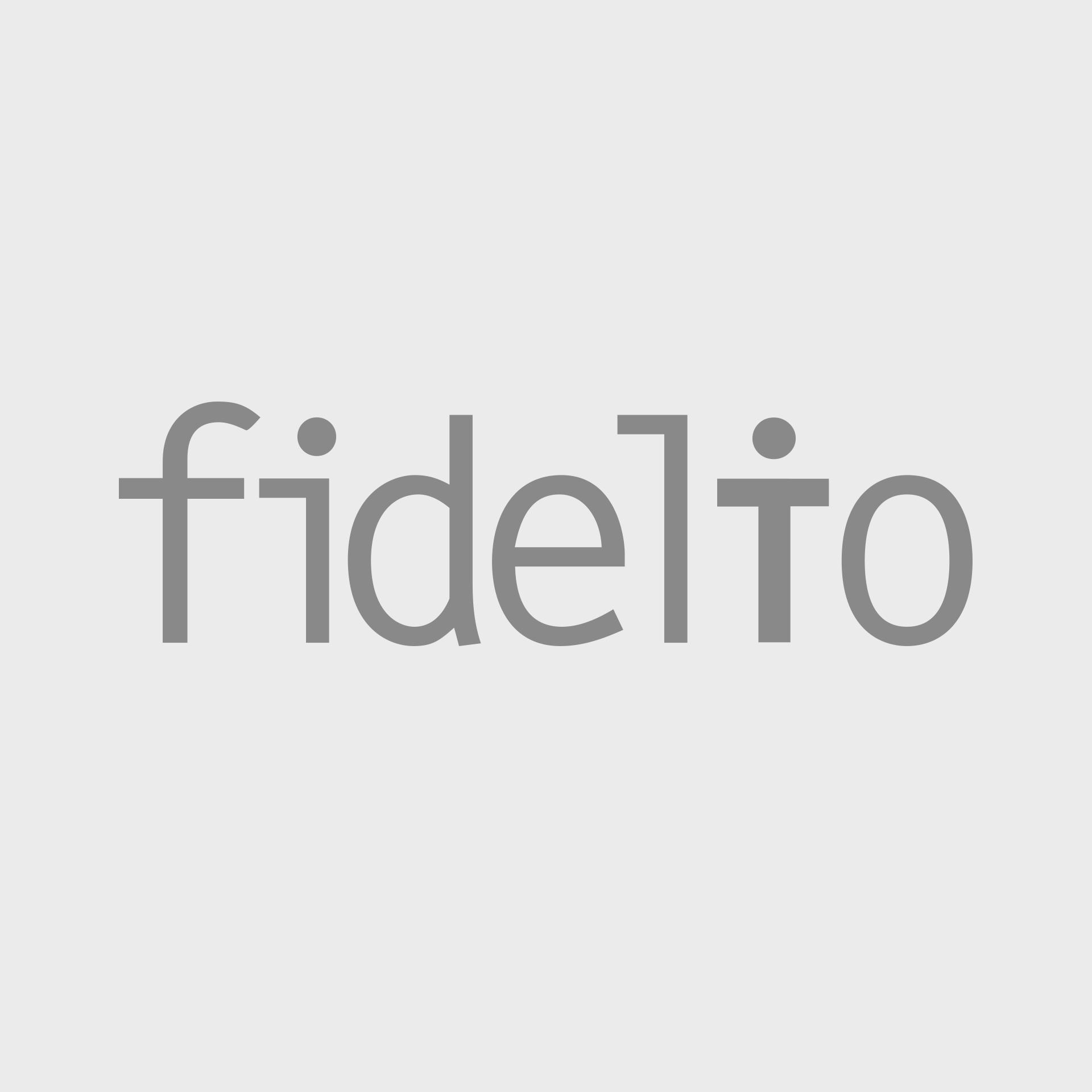 Fidelio Napi Zene - Bartók Béla: A kékszakállú herceg vára