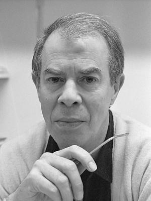 Hans van Manen (1986)