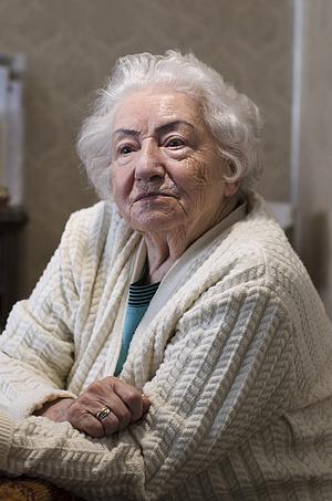 Mák Magda