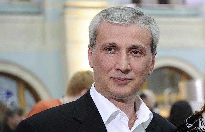 Kevesebb drámát, több táncot szeretne a Bolsoj új igazgatója