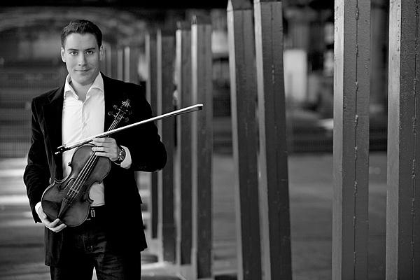 Stradivari-kiállítás is lesz az idei Kaposfesten