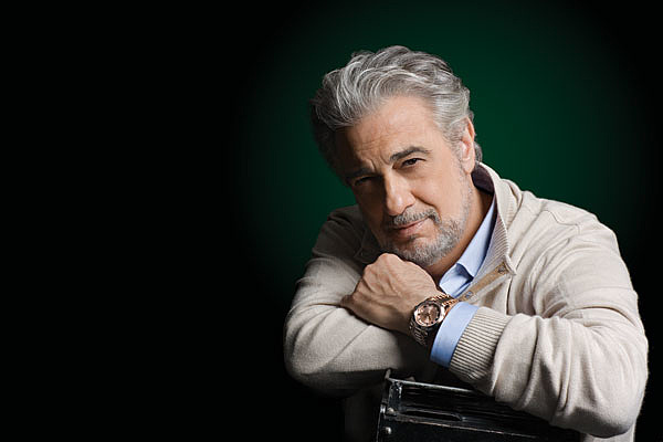 placido-domingo-rolex-arts