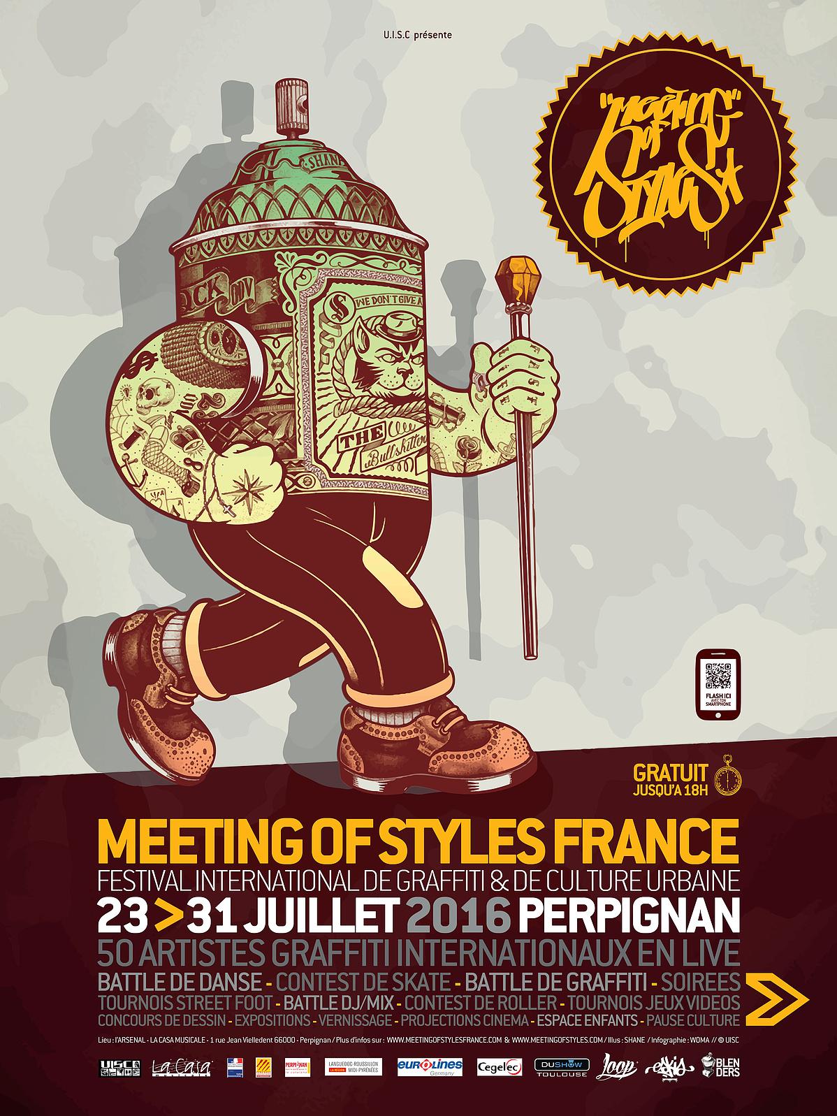 meeting of styles3