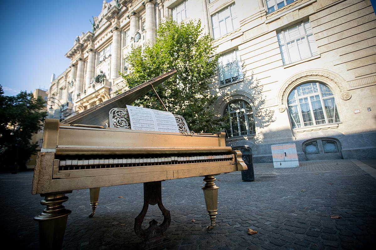05-zongorak-160829-A40A9151