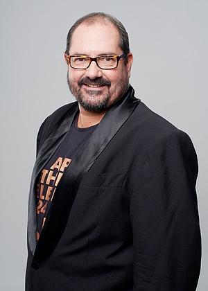 Nádas György