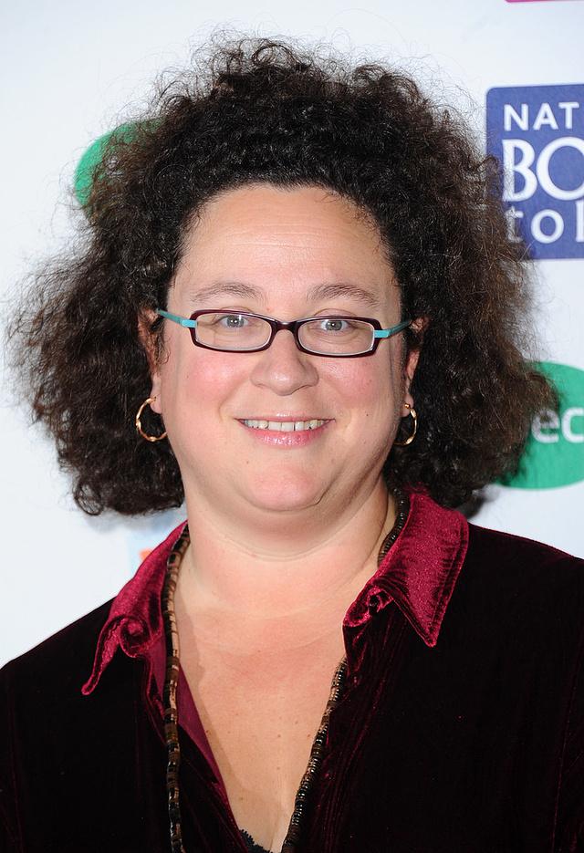Sophie Hannah, aki Christie helyett ír Poirot-történeteket