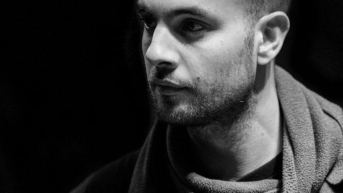 """Shai Maestro: """"Ha emberileg fejlődsz, akkor zenészként is jobb leszel"""""""