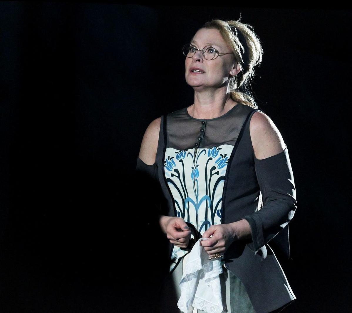 Szentivánéji szexkomédia a Pesti Színházban