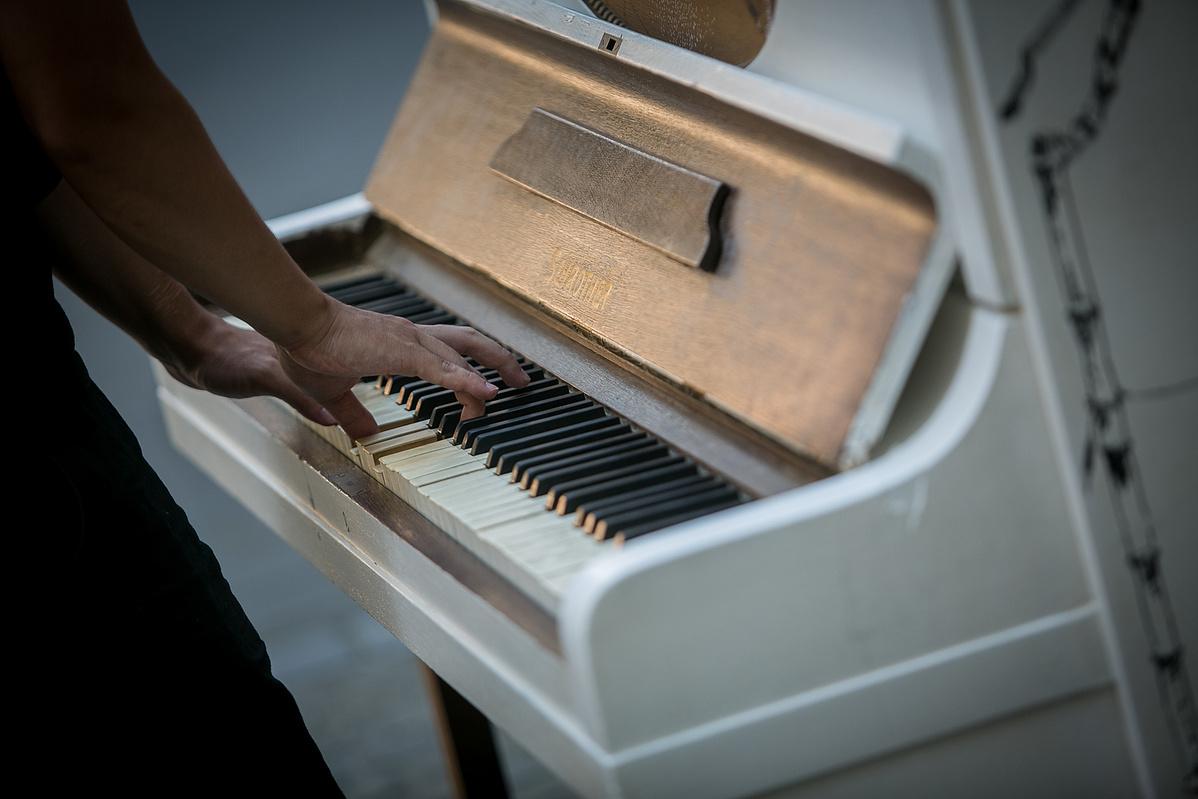 02-zongorak-160829-A40A9118