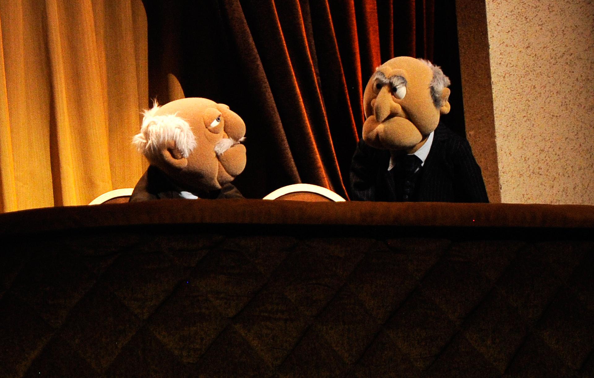 Lehet-e fütyülni az operában?