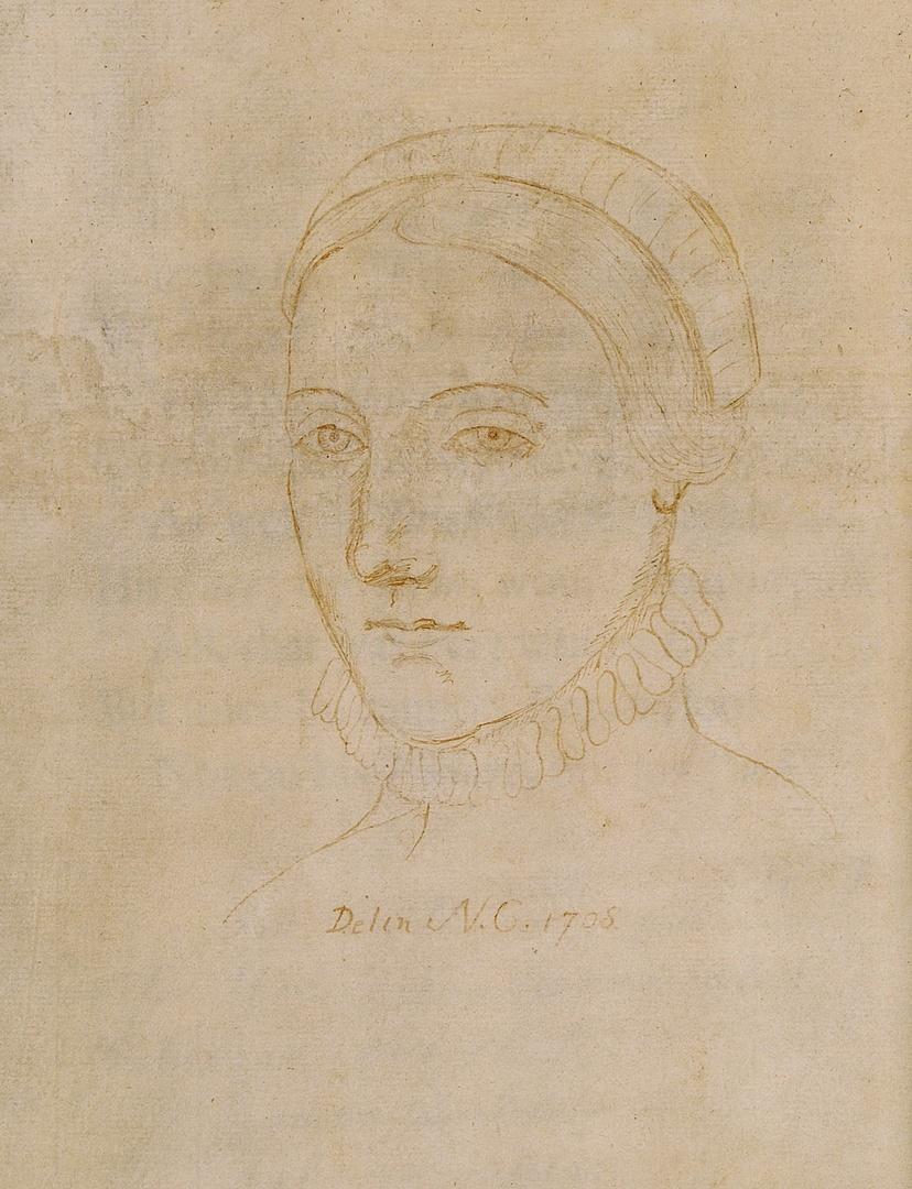 Kiknek a szerelme volt még Shakespeare?