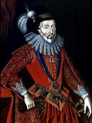 William Stanley, Derby 6.
