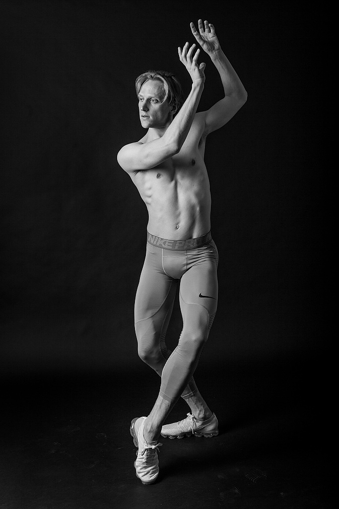 Minden táncos sportoló, de nem minden sportoló táncos