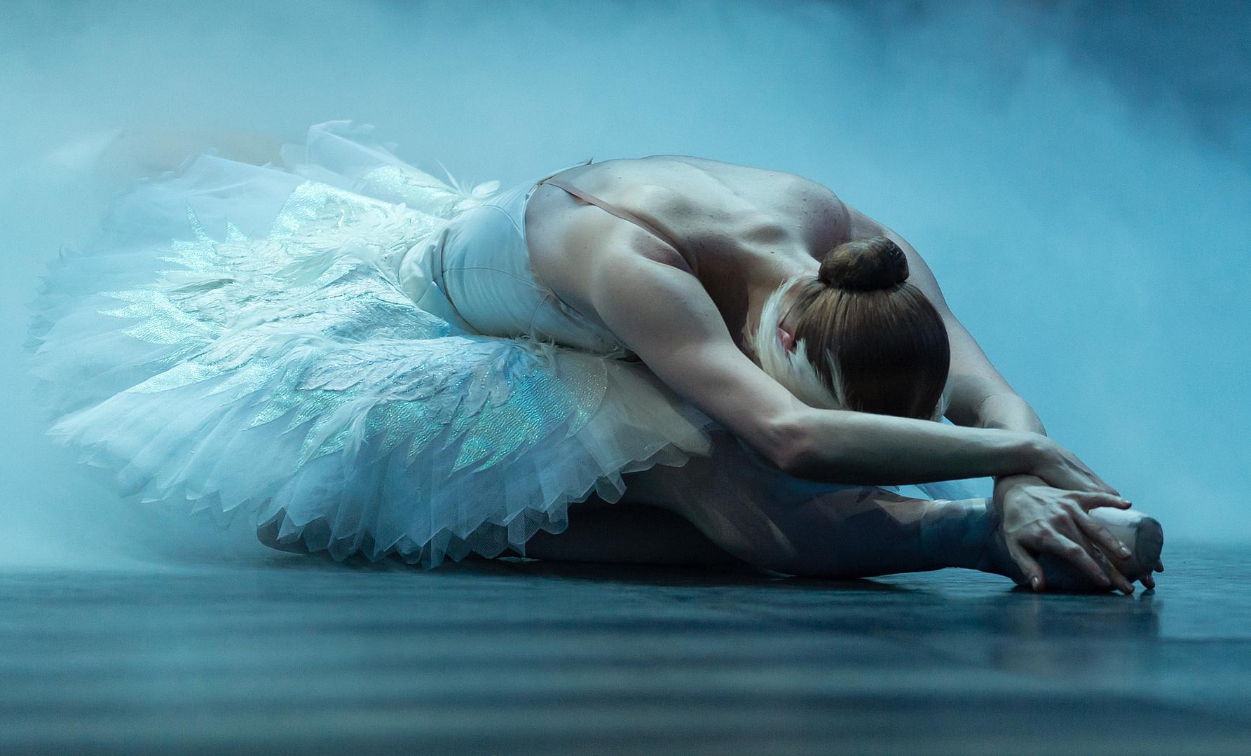 Máshogy működik a táncosok agya, mint a miénk?