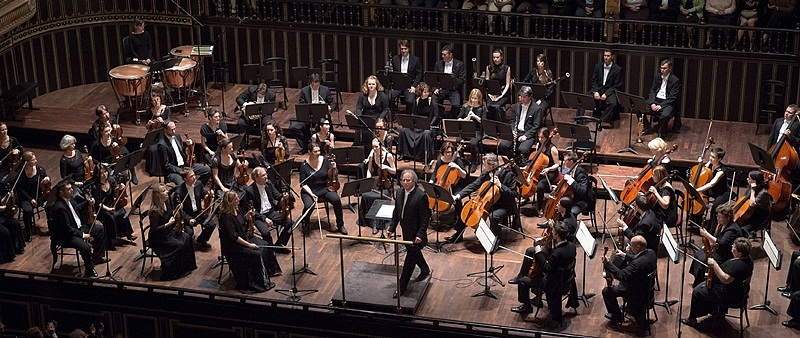 ConcertoBudapest Zak foto by Benkő Sándor k