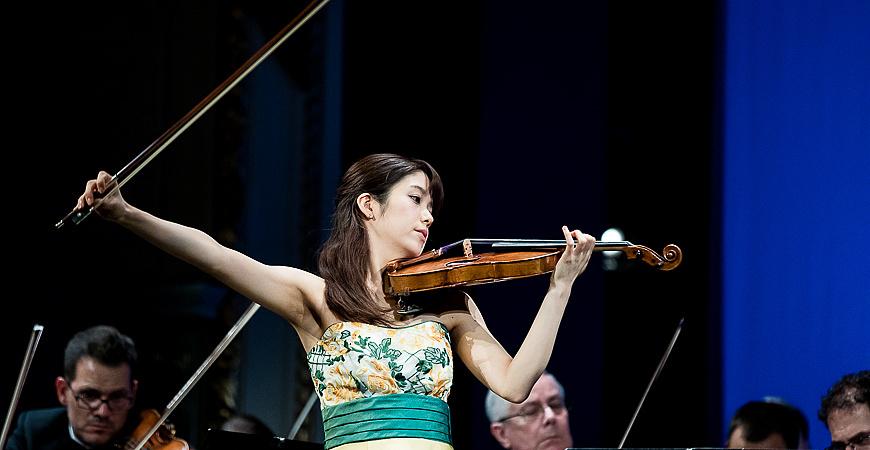 Ririko Takagi