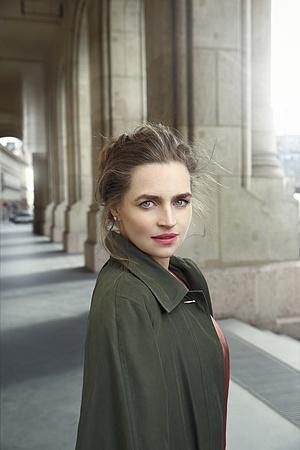 Kokas Katalin