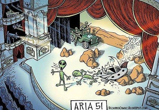 funny-opera-theater-area-511