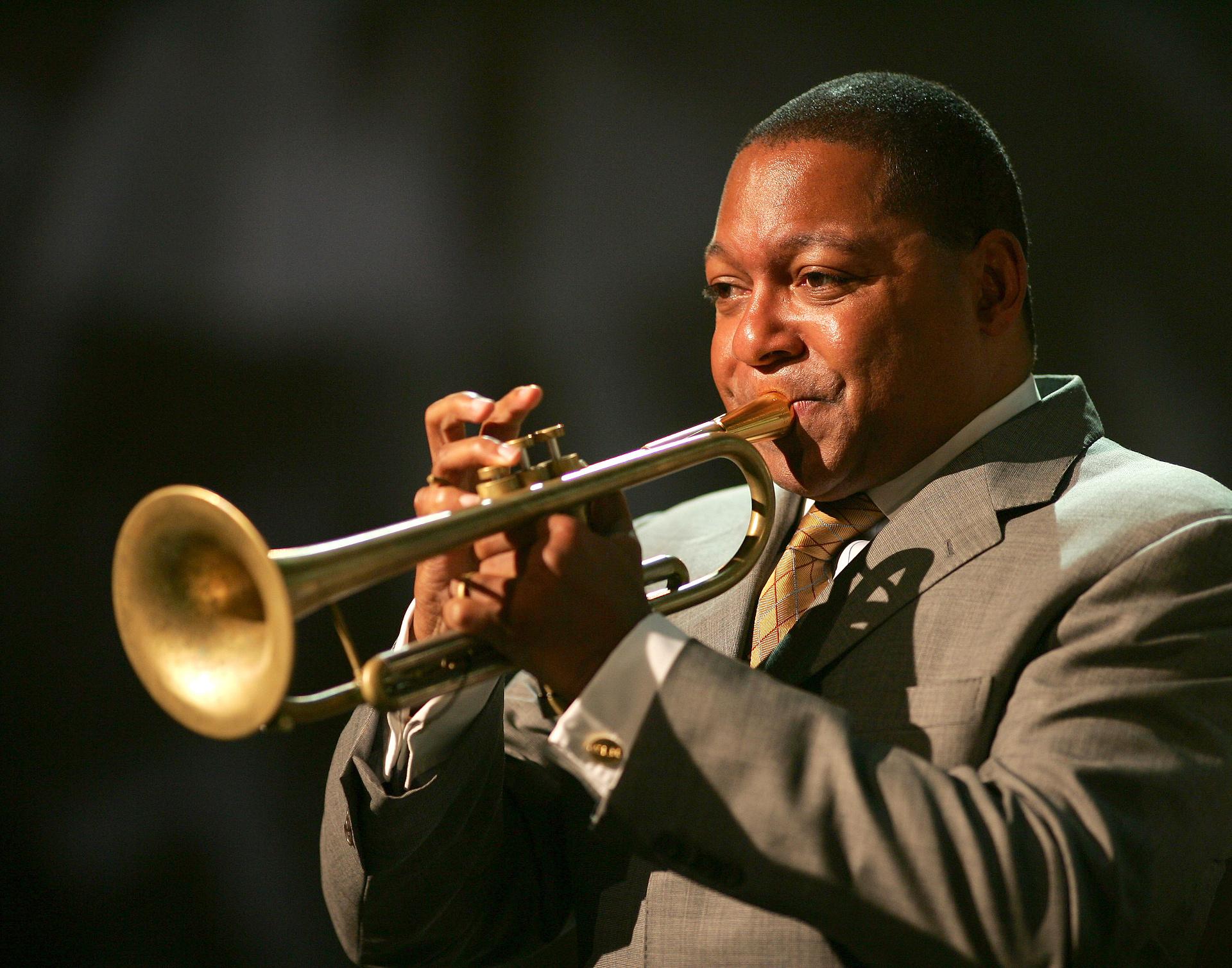 Hogyan gyakoroljunk? – A világ egyik legjobb trombitásának tanácsai