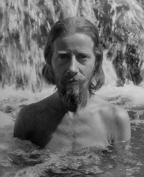 A hajléktalan hippi, aki az egyik legszebb jazzballadát szerezte