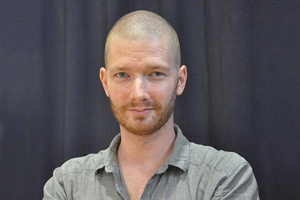 Philipp György