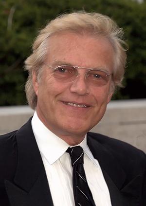 Peter Martins 2009-ben