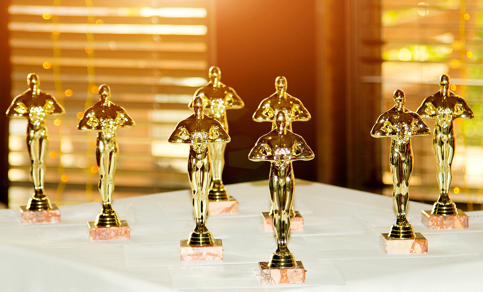 Oscar 2018 – Kik fognak és kiknek kellene győzniük idén
