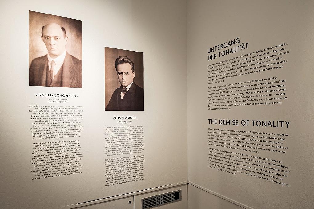 ZH Kiállítás