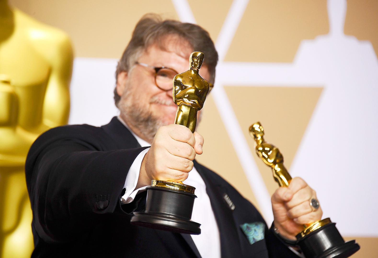 Biztonsági játékkal, magyar díj nélkül pergett le a 90. Oscar