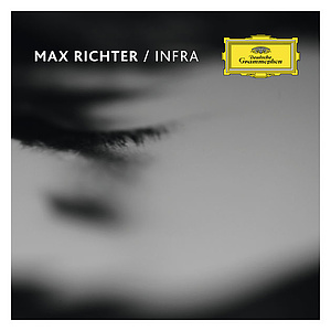 Max Richter / Infra