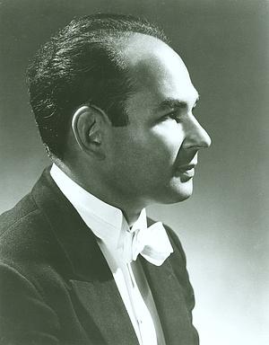 Irwin Hoffmann