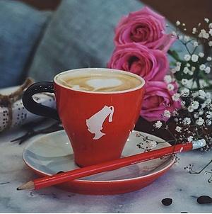 Lifestyle - JM cup.