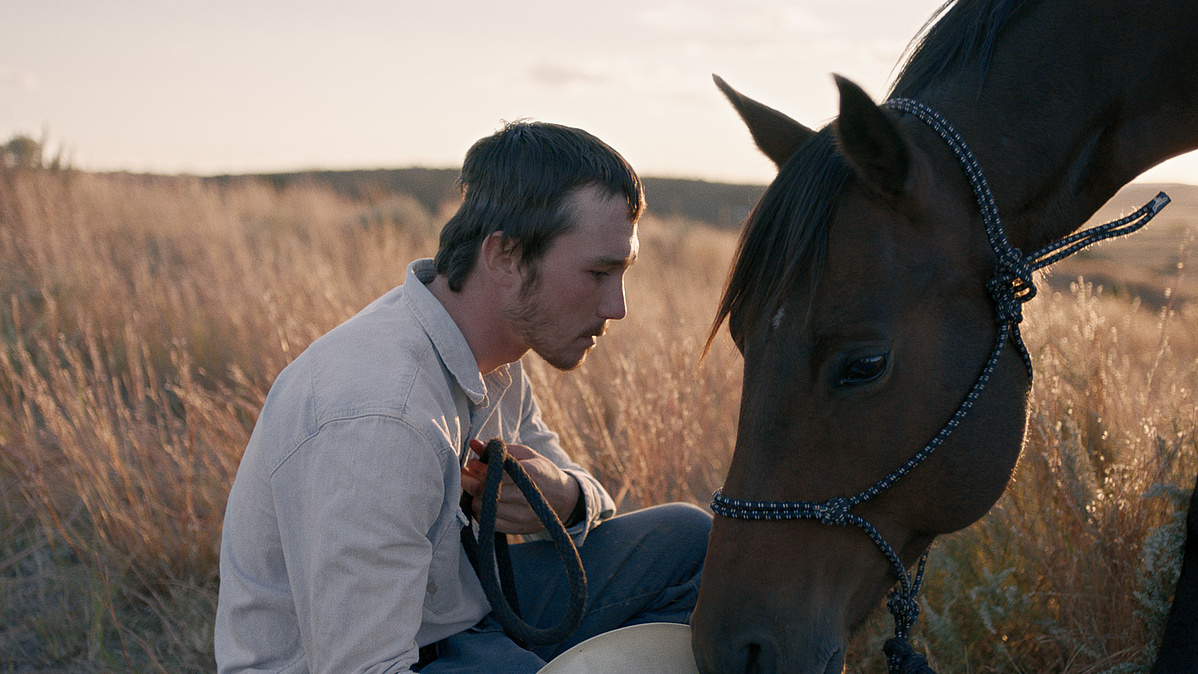 TheRider1