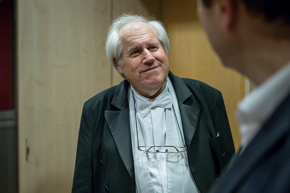 Grigorij Szokolov