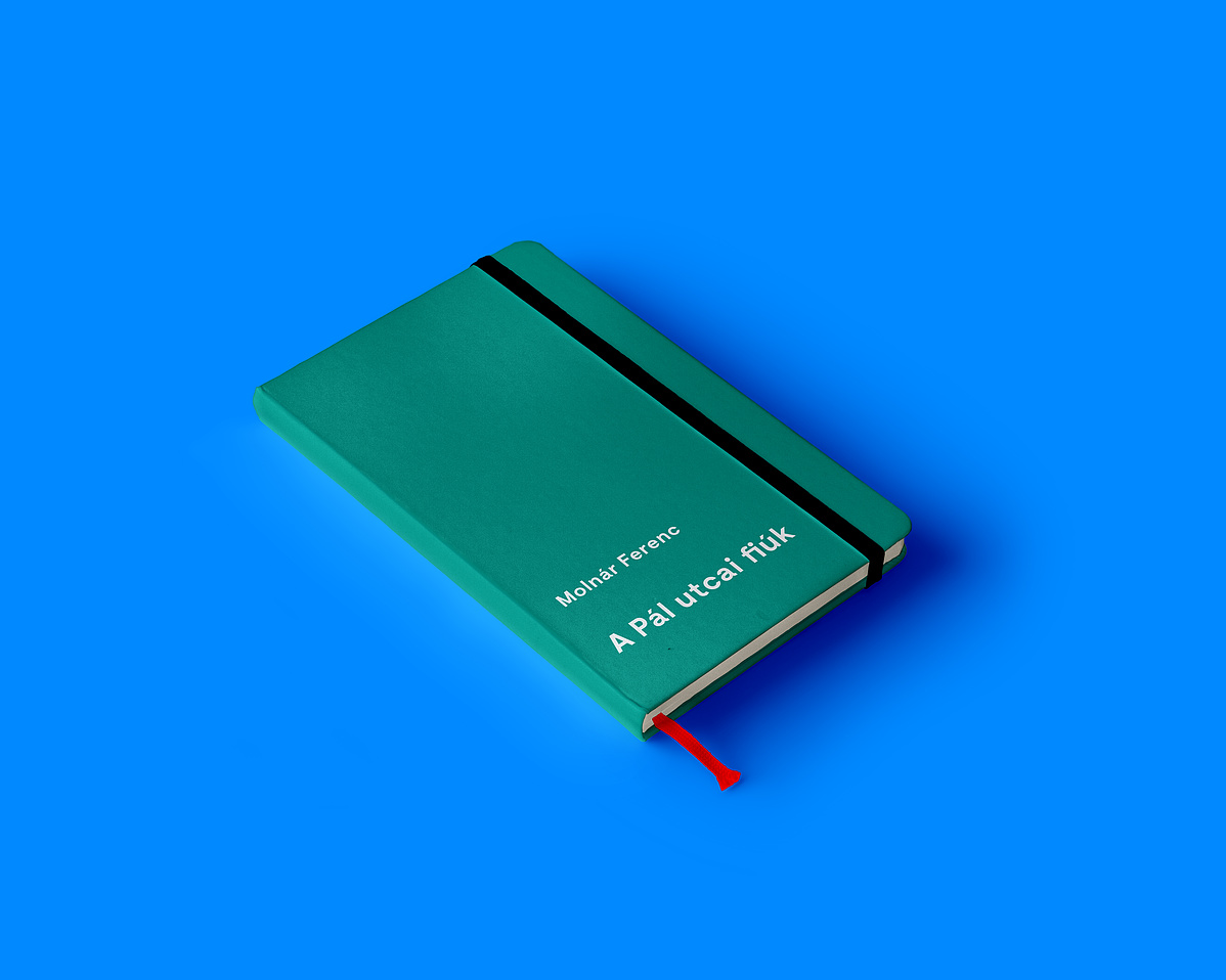 POKET zsebkönyv